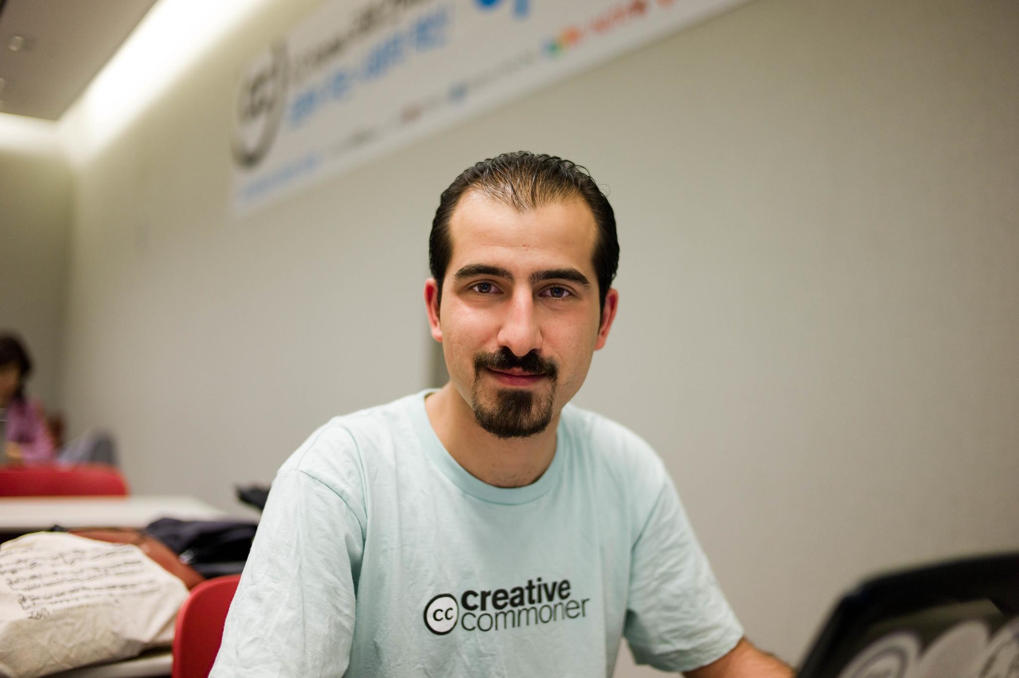 Jailing Bassel