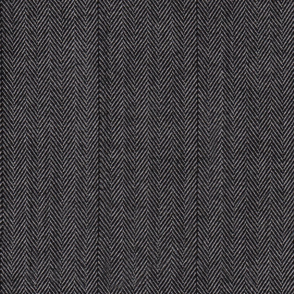 Black Fabric Accent Wall Seamless: Webtreats Free Seamless Fabric Textures-8-1024px