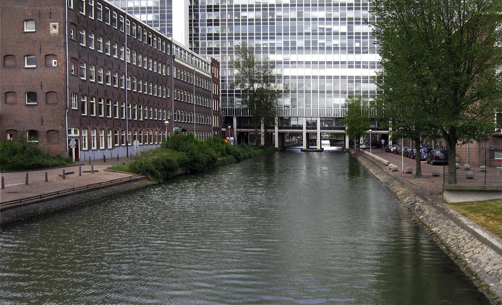 Amsterdam 623