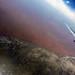 RTW - Plane over Pakistan