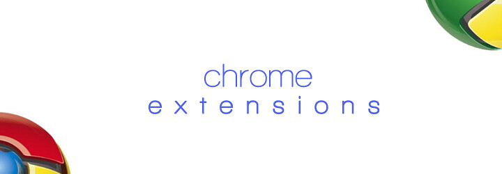 Google chrome for SEO purpose