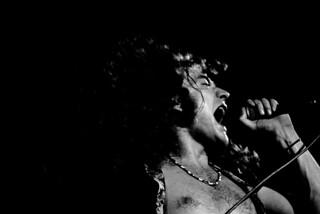 Led Zeppelin 2203730002   by Heinrich Klaffs