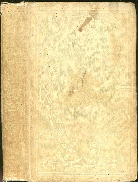 The Poetical Writings of John Lofland The Mildord Bard.