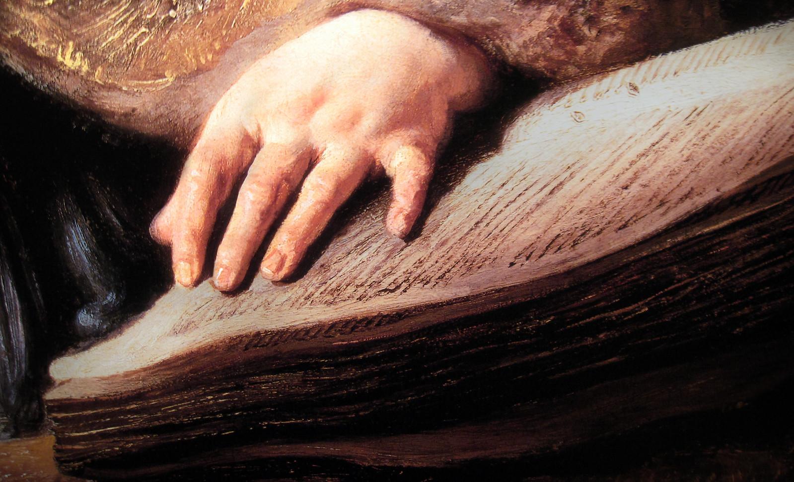 Rembrandt 094