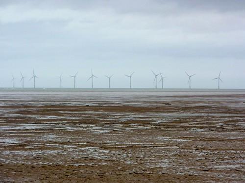 Wind Turbines (05/04/2010)