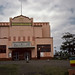 Haleiwa theatre by _rin_
