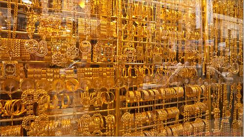 gold israel palestine ramallah jerusalem 2010