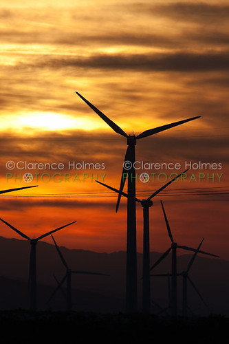 california ca sky usa mountain windmill silhouette america sunrise us energy skies technology unitedstates unitedstatesofamerica palmsprings nobody nopeople alternativeenergy mount northamerica sunrises innovation alternative windturbine windfarm sunup sustainable daybreak renewable windpower windenergy greenenergy energysource naturalresources energycreation windturbinegenerator