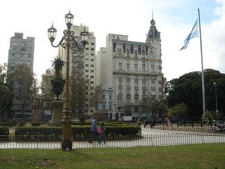 Buenos Aires - DSC07121 | by mgrenner57