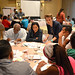 Workshop on climate change and future scenarios to guide local adaptation plans