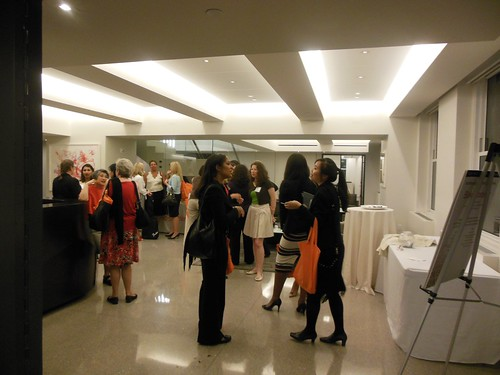 13th Annual Women in Intellectual Property Law - NYSBA IP Law Section