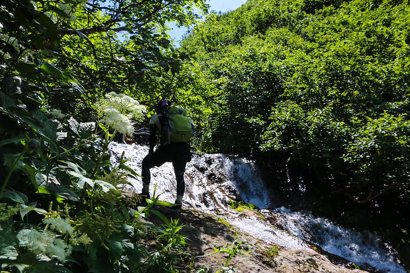 2014-07-22_02704_北海道登山旅行.jpg