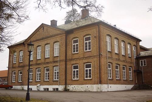 Karljohansvern (148)