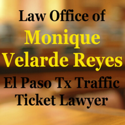 El Paso Defense Lawyer logo | by El Paso Defense Lawyer