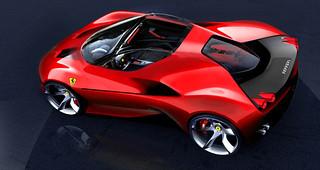 Ferrari 2017 J50 06 web