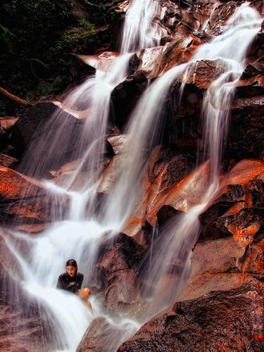 nature lumix waterfall panasonic malaysia tqm tmba jeramtoi fz28 ishafizan magicunicornverybest