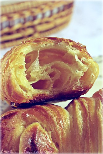 croissants interno 1 | by Sarah Fel