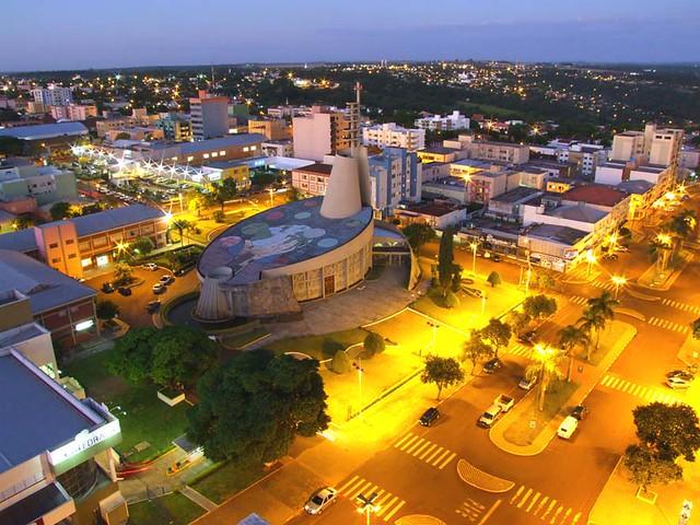 Toledo Paraná fonte: live.staticflickr.com