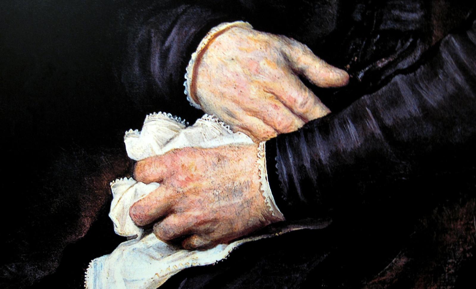 Rembrandt 080