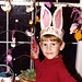 1983 - 04 - 03 - EASTER - Russ with Water Gun by mhwildwood