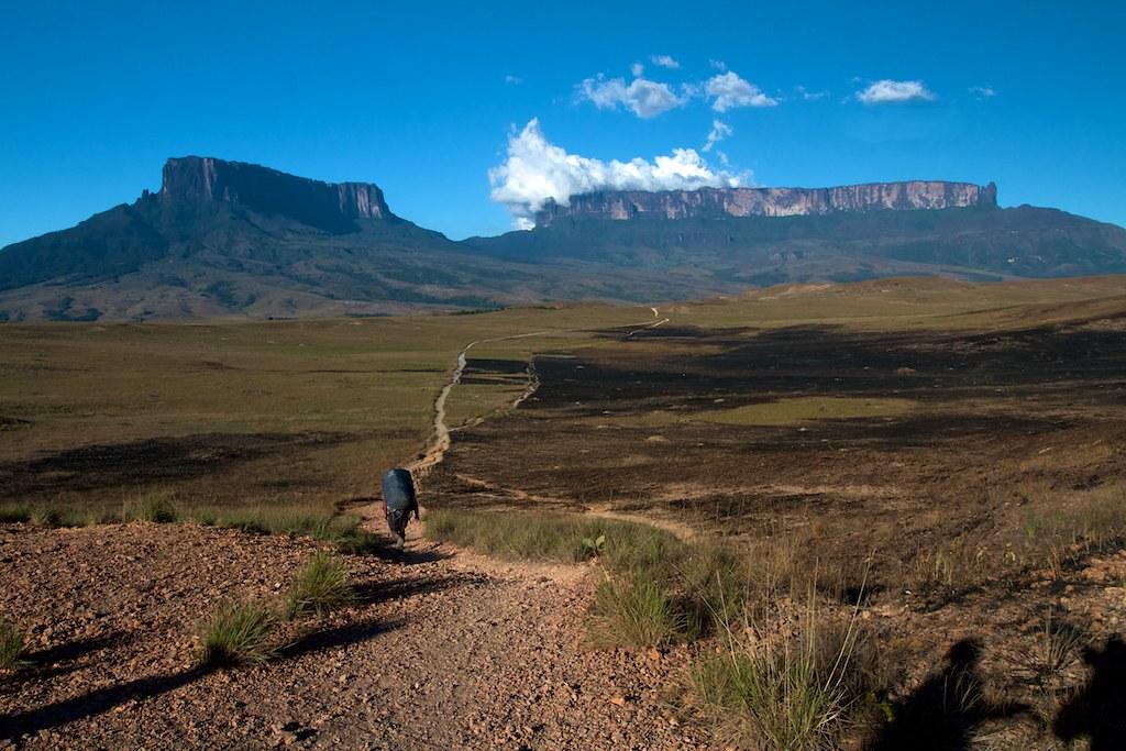 Mt. Roraima 4
