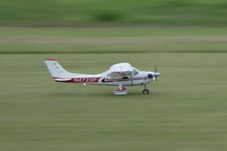 CMPro Cessna 182 Skylane 50