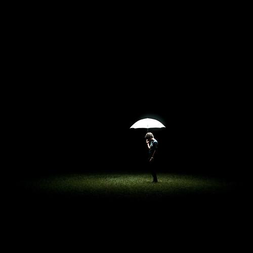 grass umbrella square backyard nikon sb600 nixon lowkey d5000 timetellerp
