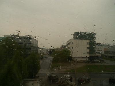 Aber warte, das ist noch nicht alles. Sie hilft Ihnen, einiges zu vermeiden, mit deinen Kindern, den Geistern, dem Wald und dem Regen in Dresden 310