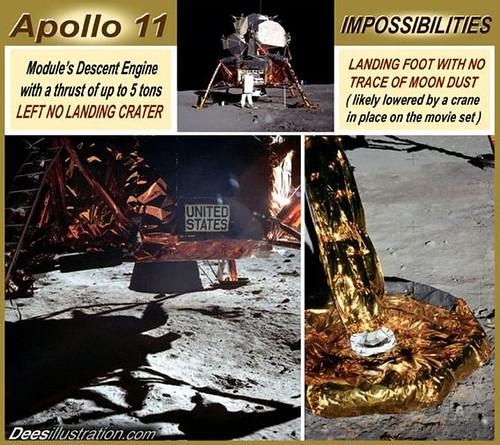 moon-landing-hoax-Dees