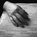 ~ Braille by David Lynch by Mackeson
