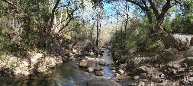 080216 autostitch tuckers grove  creek pano 2nd crop98