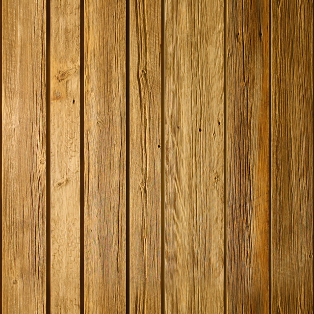 seamless wood pattern 01  u4f59 u5207 u308c u306e u306a u3044 u6728 u6750 u30d1 u30bf u30fc u30f301 u53f7