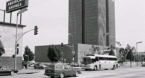 1.1 1970