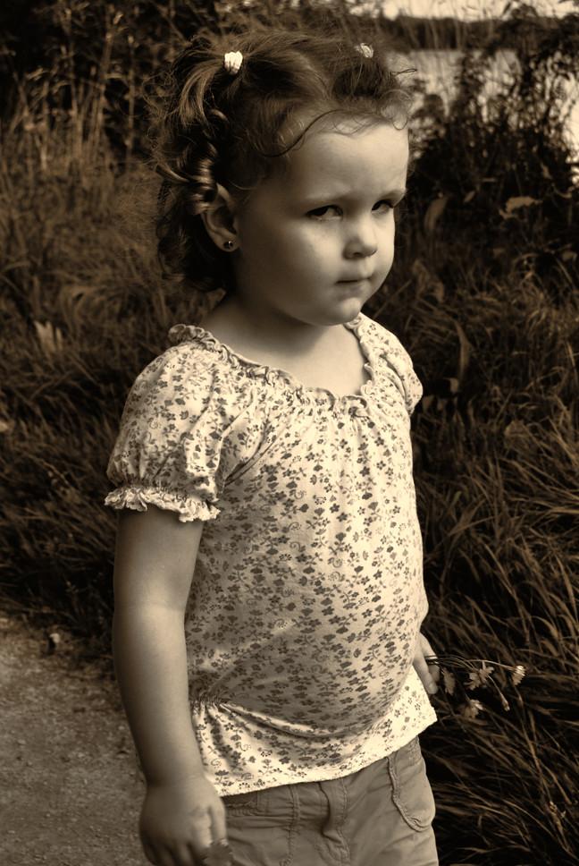 Mon enfant me confronte : quoi faire? | annempillsworth.com