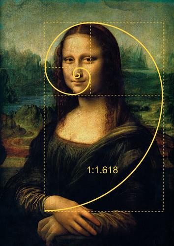 Mona Lisa | by Michæl Paukner