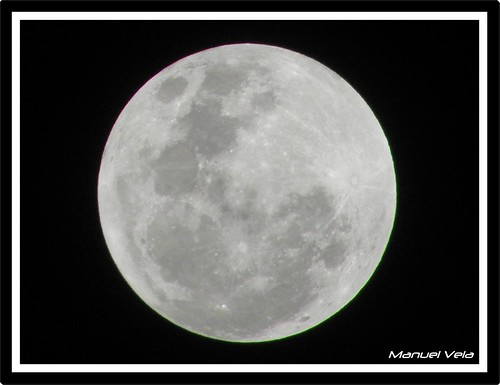 P1290011 Espectacular Luna por LAE Manuel Vela