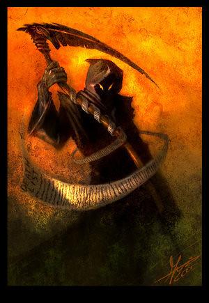 grim-reaper-evil-scythe | Dream_Reaper | Flickr