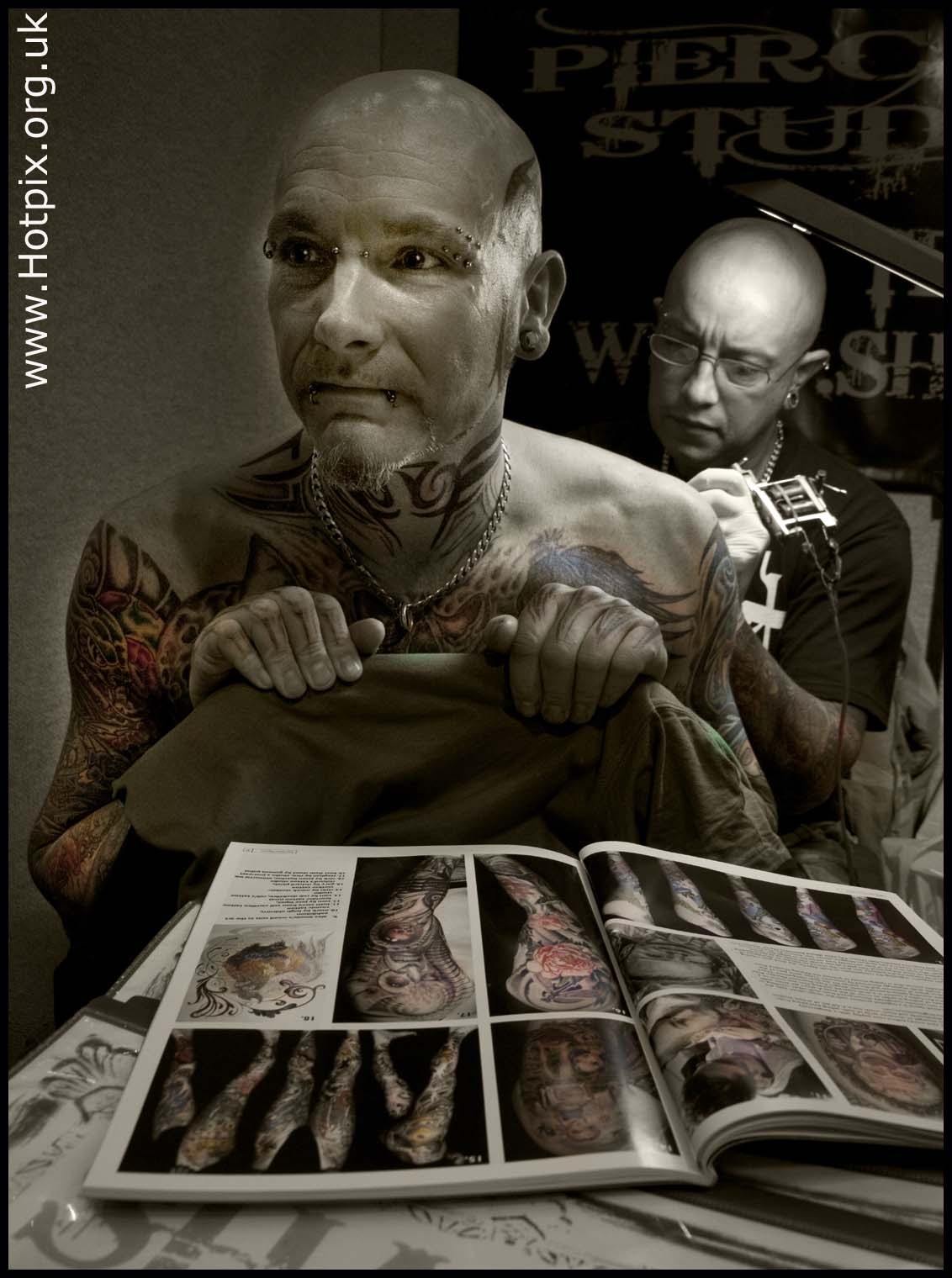 tat2,books,exotic,tattoo,erotic,manchester,central,gmex,exhibition,convention,2010,naked,reading,illustrations,man,men,boy,ink,needle,tony,smith,tonysmith,hotpix,hotpixuk,selective,color,colour,bw,black,white,mono,monochrome,echo,bunnymen,liverpool,north,west,indie,postpunk,post,punk,echo and the bunnymen,tats,tatoo,city,town,cool,person,people,portrait,image,selctive,colores,read,browsing,coffee,table,book,glossy,Tatuada,tatto,bodyart,body,art,dark,disturbia,hotpics,hotpic,hotpick,hotpicks,interesting,place,places,tatouage,merseyside