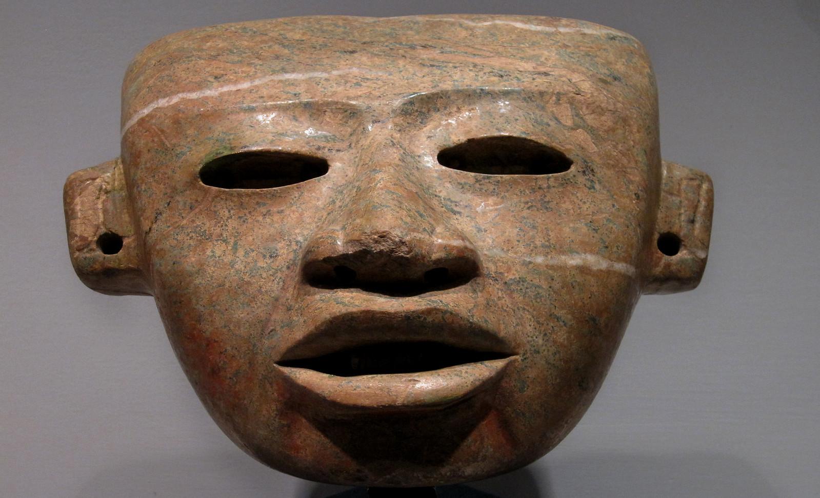 Teotihuacan 04