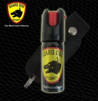 Guard_Dog_1_2_Ou_4bc4d8658d4cd | by Stunguns to Pepperspray, and everything in between