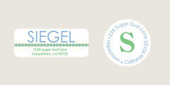 DottedBlue-Green-Small-Labels