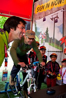 Messe, Bike Days 2010, Solothurn | by Bike Days Schweiz