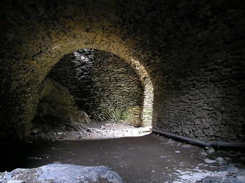 Esch sur Sûre et son château | by Marc Ben Fatma - visit sophia.lu and like my FB pa