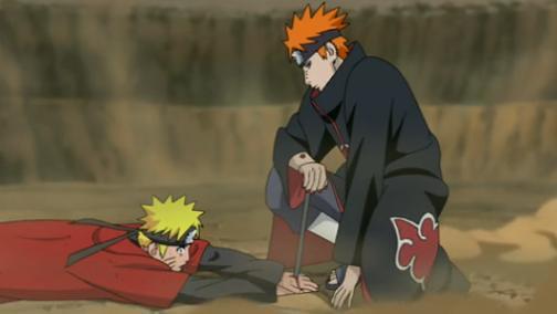 Naruto shippuden 165 | List of Naruto: Shippuden episodes  2019-05-25