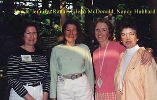 Atlanta, GA - 1999