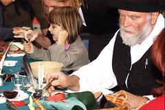 2007. november 10. 11:28 - Márton-napi mulatság a Mezőgazdasági Múzeumban