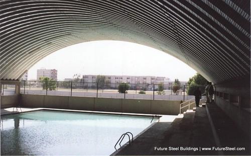 Future-Buildings-Commercial-Buildings-67 | by Future Buildings