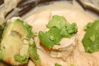 Hummus | by MiraUncutBlog