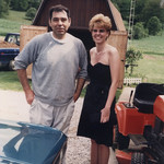 johnson_terry-with-tara-1989