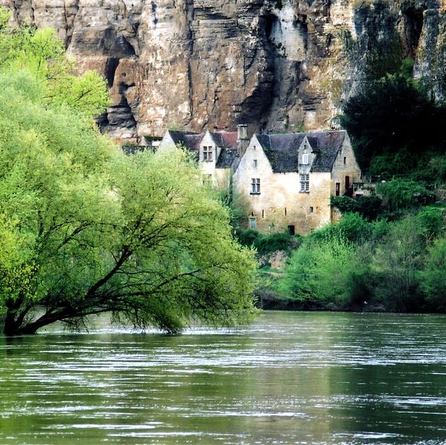 Incomparable Dordogne